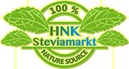 Steviamarkt VitaSem Shop für Stevia, Xylit und Erythrit