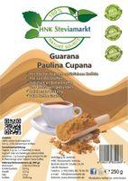 Guarana - Paulina Cupana 250g