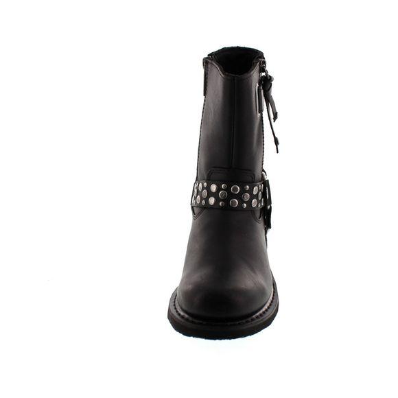 HARLEY DAVIDSON Women - Boots VADA - black - Thumb 2