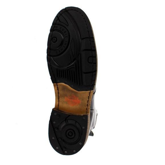 HARLEY DAVIDSON Men - Boots JOSHUA - black - Thumb 5