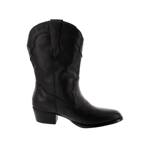 HARLEY DAVIDSON Women - Boots MACKENA - black - Thumb 3