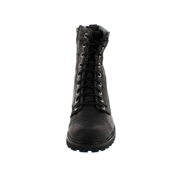 HARLEY DAVIDSON Men - Boot TONY - black - Thumb 2
