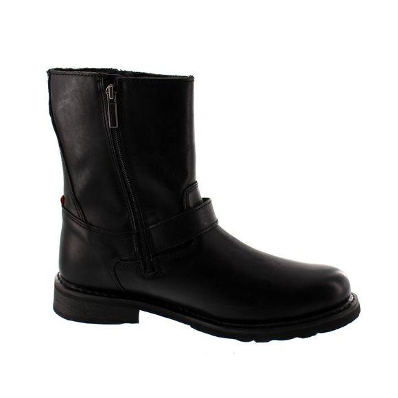 HARLEY DAVIDSON Men - Boots KARL - black - Thumb 3