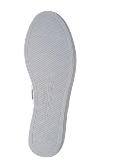 VAGABOND Damenschuhe - Sneaker KEIRA 3944-180 - dk. grey - Thumb 5