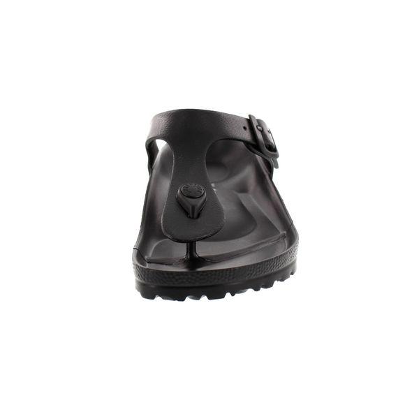 BIRKENSTOCK - Zehentrenner GIZEH EVA 128201 - black - Thumb 2