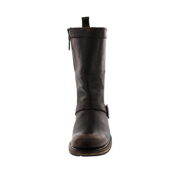 HARLEY DAVIDSON Men - Boots VINCENT - brown - Thumb 2