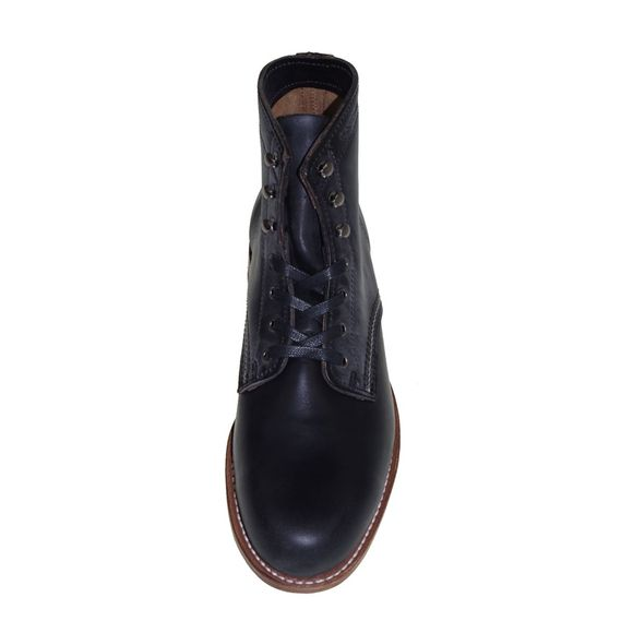 WOLVERINE 1000 MILE Men - Boots 1000 MILE - black - Thumb 2