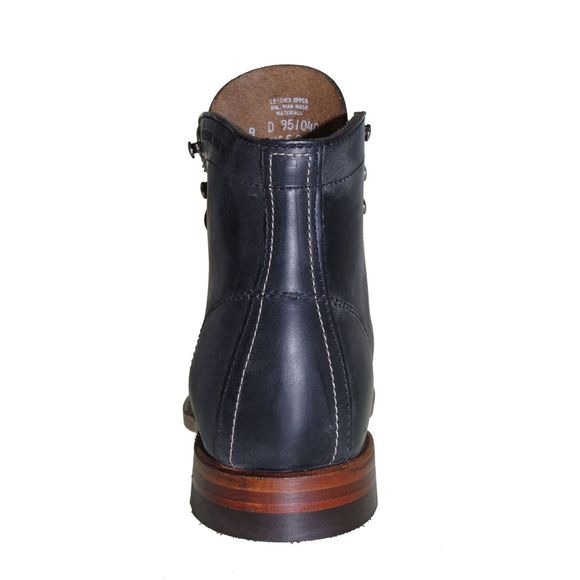 WOLVERINE 1000 MILE Men - Boots ADDISON BOOT - black - Thumb 5