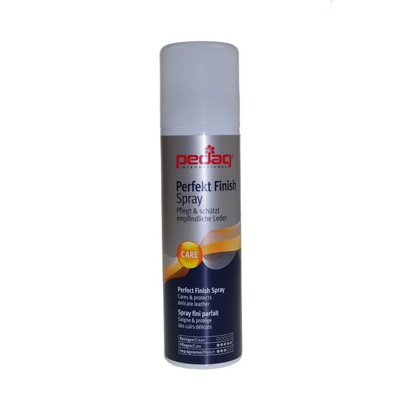 PEDAG - Perfekt Finish Spray Art. 836 - farblos - 150 ml -