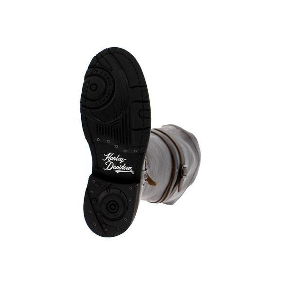 HARLEY DAVIDSON Women - Boots CYNDIE - slate - Thumb 5
