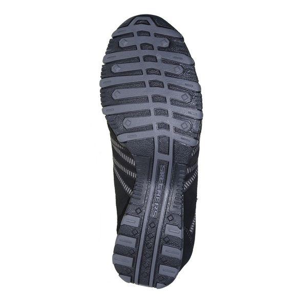 SKECHERS Schuhe - Dream Come True 21140 - black charcoal - Thumb 5
