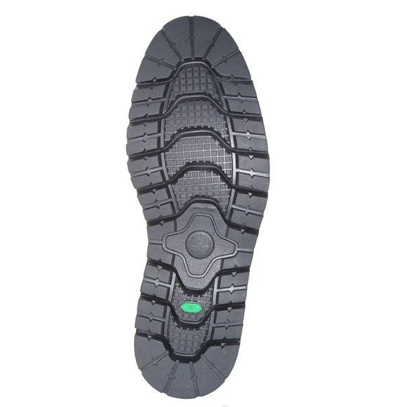 TIMBERLAND Schuhe - WP Boot Mock Toe 7746B - black - Thumb 5