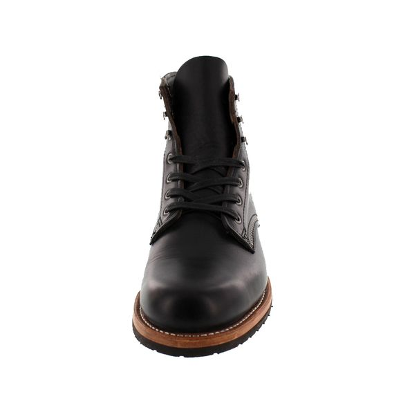 WOLVERINE 1000 MILE Men - Boots EVANS - black - Thumb 2