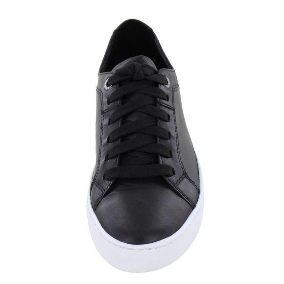 VAGABOND Damenschuhe - Sneaker ZOE 4121-101 - black - Thumb 2