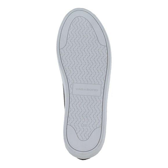 VAGABOND Damenschuhe - Sneaker ZOE 4121-101 - black - Thumb 5