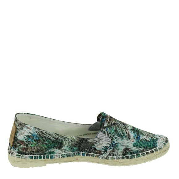 REPLAY Schuhe - Espadrilles FAWLEY RF400004S - multi - Thumb 3