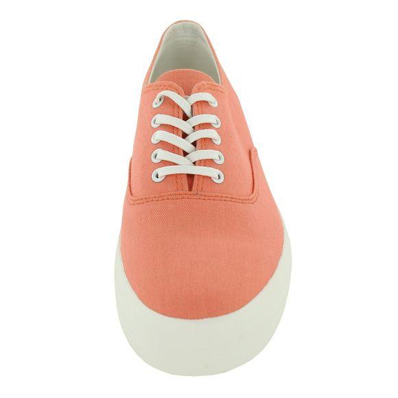 VAGABOND Schuhe - Sneaker KEIRA 4144-180 - lt. apricot - Thumb 2