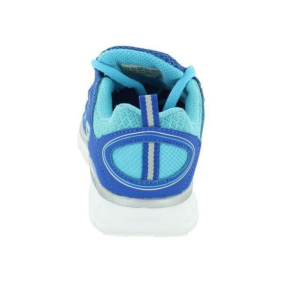 SKECHERS - Sneaker Vim COLOR LUXE 996259 L - blue aqua - Thumb 4