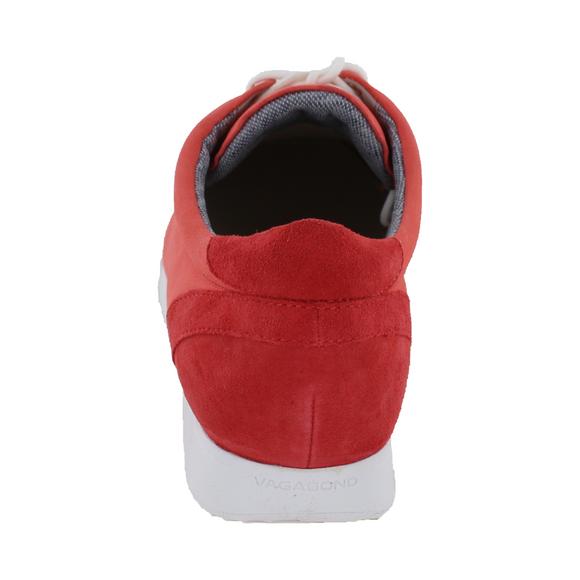 VAGABOND Schuhe -  Sneaker KASAI 4125-208 - hibiscus - Thumb 4