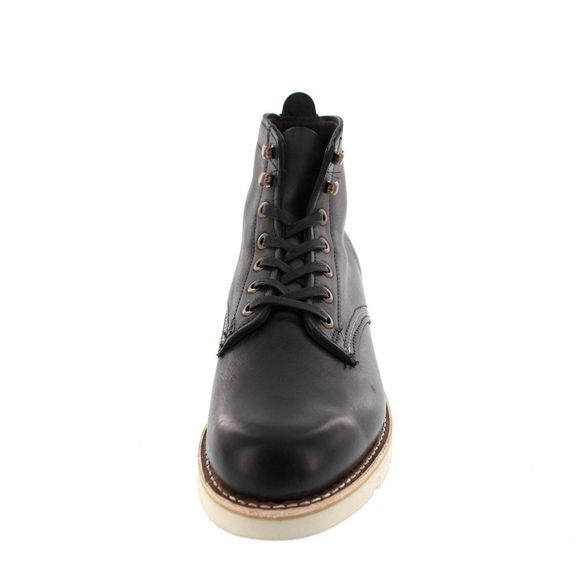 WOLVERINE 1000 MILE Men - Boots PRESTWICK - black - Thumb 2