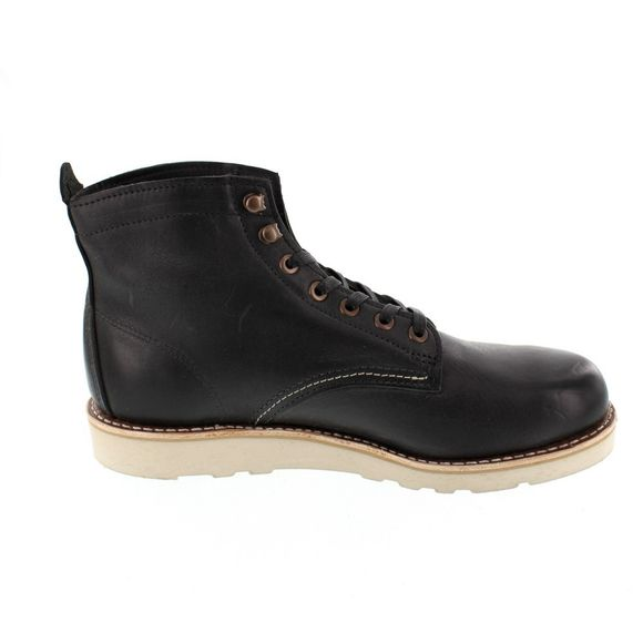 WOLVERINE 1000 MILE Men - Boots PRESTWICK - black - Thumb 3