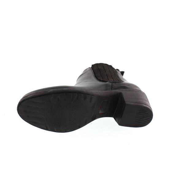 MACA Kitzbühel Schuhe - Chelsea-Boot 1934 - black - Thumb 5
