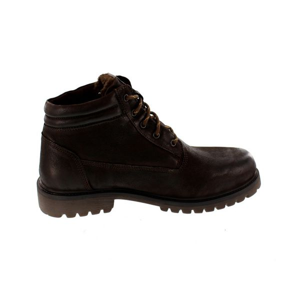 LEVI´S Schuhe - Boots WATSONVILLE MID 222711-833 - brown - Thumb 3