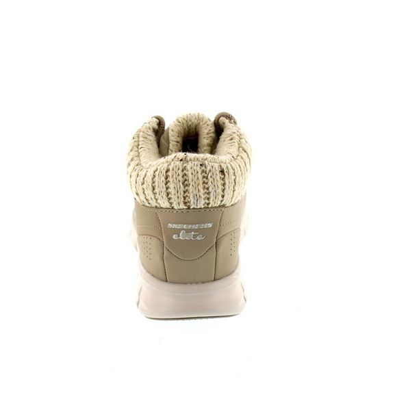 SKECHERS - SYNERGY WINTER NIGHTS 12122 - stone - Thumb 4