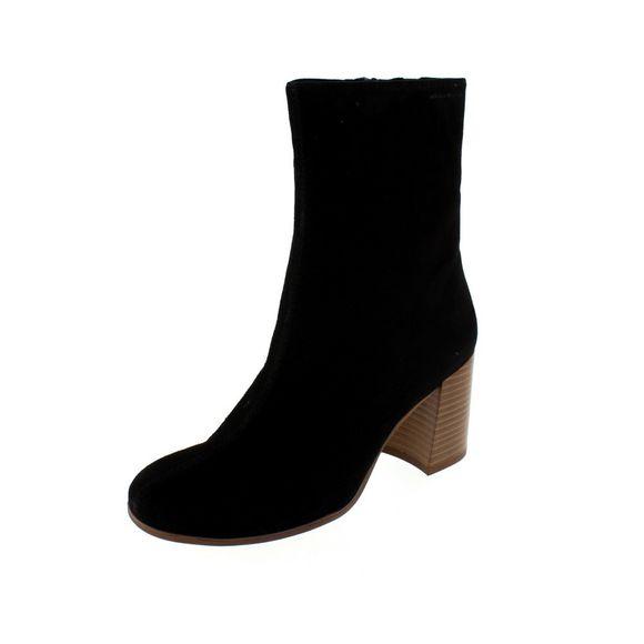 VAGABOND Damen - Stiefelette KALEY 4204-040-20 - black - Thumb 1