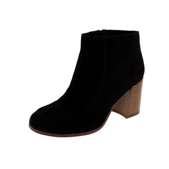 VAGABOND Damen - Stiefelette KALEY 4204-240-20 - black - Thumb 1