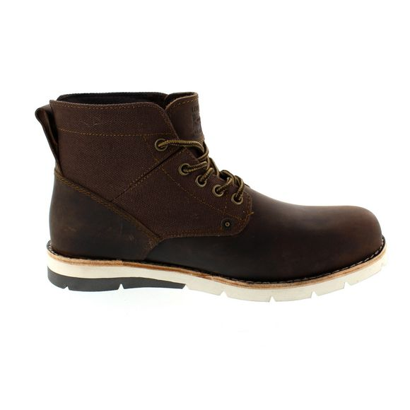 LEVI´S Schuhe - Boots JAX 225129-884-29 - dark brown - Thumb 3