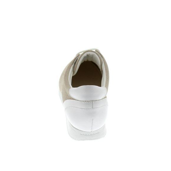 VAGABOND Schuhe -  Sneaker KASAI 4325-208 - toffee - Thumb 3