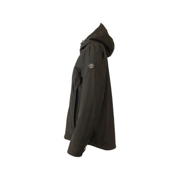 TIMBERLAND Jacke - HOOHDED SHELL A1RWB - black - Thumb 2