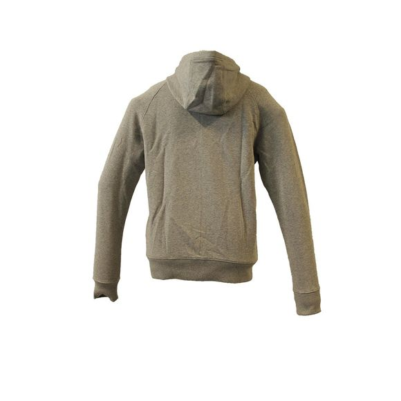 TIMBERLAND Jacke - WESTFIELD RIVER A1L2T - med. grey - Thumb 3