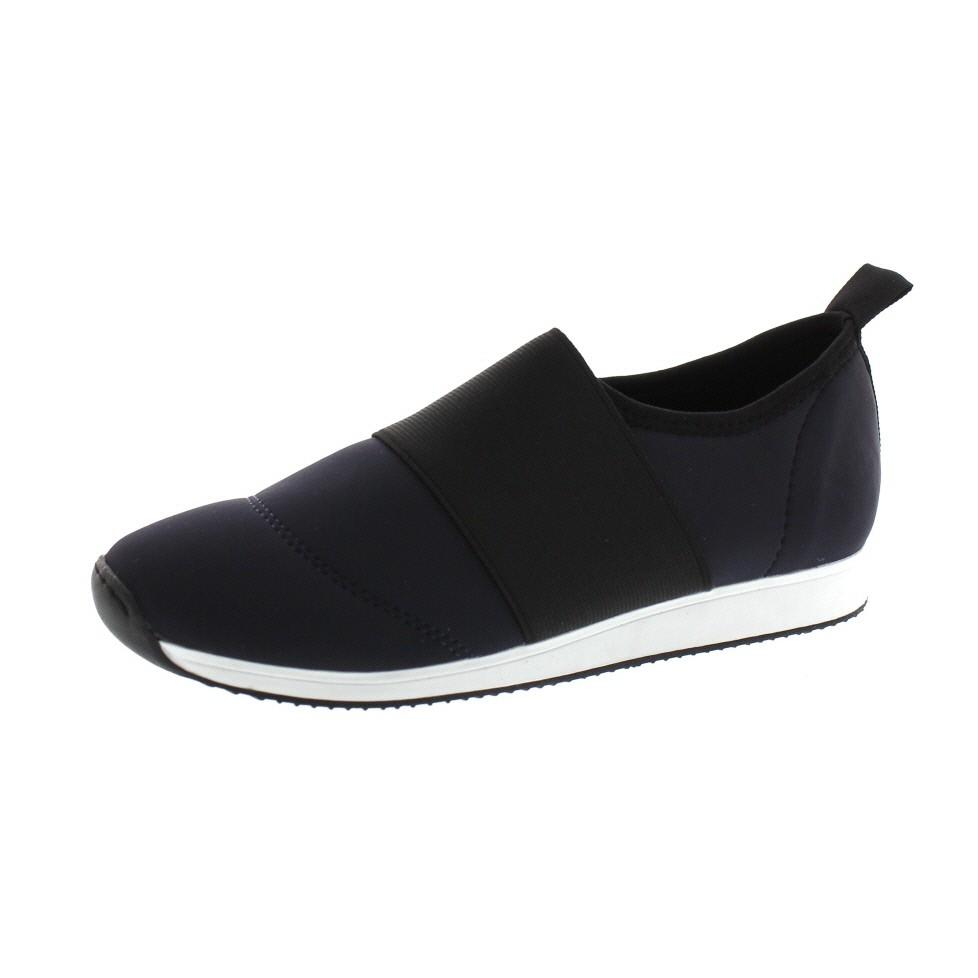 VAGABOND Damen - Sneaker KASAI 4325-039 - dark blue