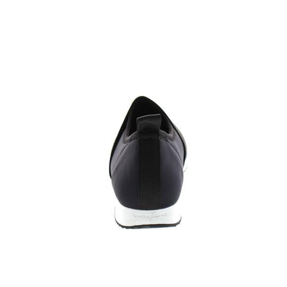 VAGABOND Damen - Sneaker KASAI 4325-039 - dark blue - Thumb 4