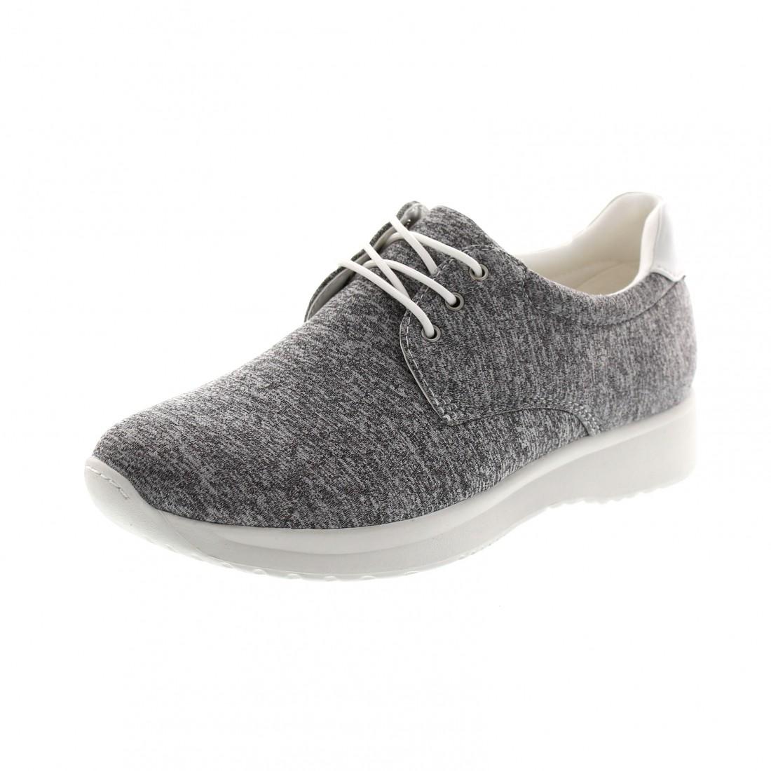 VAGABOND Damen - Sneaker CINTIA 4324-280 - grey