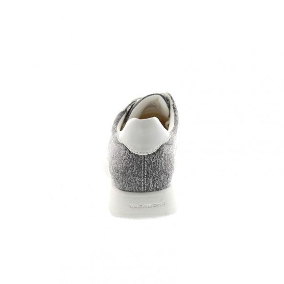 VAGABOND Damen - Sneaker CINTIA 4324-280 - grey - Thumb 4