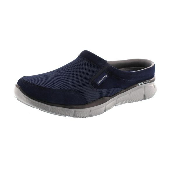 SKECHERS - Equalizer COAST TO COAST 51519 - navy - Thumb 1