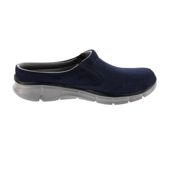 SKECHERS - Equalizer COAST TO COAST 51519 - navy - Thumb 3