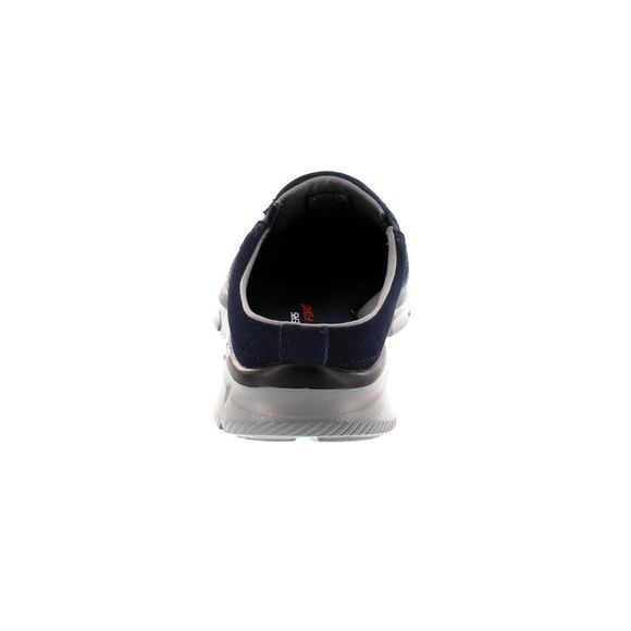 SKECHERS - Equalizer COAST TO COAST 51519 - navy - Thumb 4