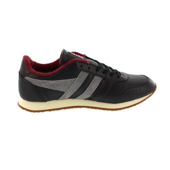 GOLA Herren - Sneaker TRACK 1905 CMA906 - black grey - Thumb 3