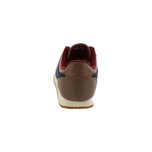 GOLA Herren - Sneaker TRACK 1905 CMA906 - taupe navy - Thumb 4