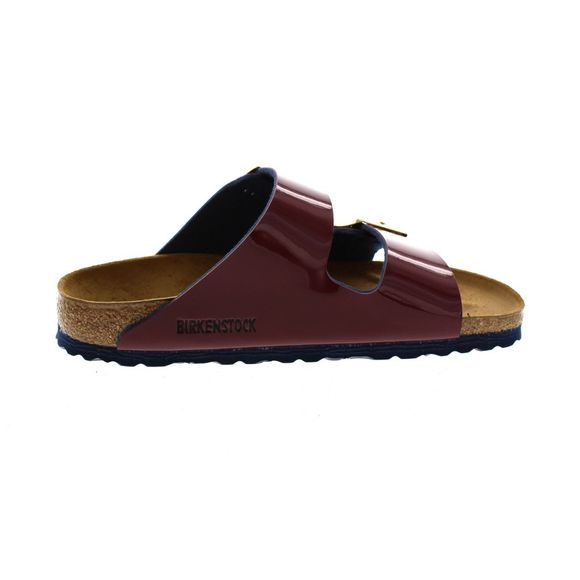 BIRKENSTOCK Schuhe - ARIZONA BF 1006669 - two tone wine - Thumb 3