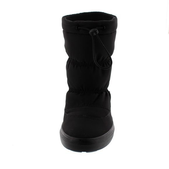 CROCS Damenschuhe - Lodgepoint Pull-On Boot - black - Thumb 2