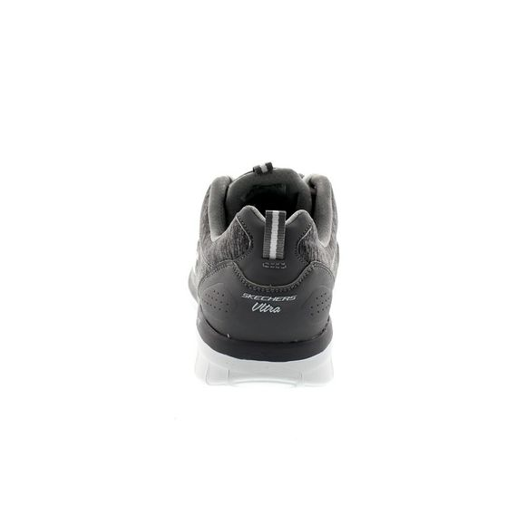 SKECHERS Damen - SYNERGY 2.0 Headliner 12365 - gray - Thumb 4