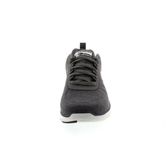 SKECHERS Herren - Sneaker CHILLSTON 52186 - charcoal - Thumb 2