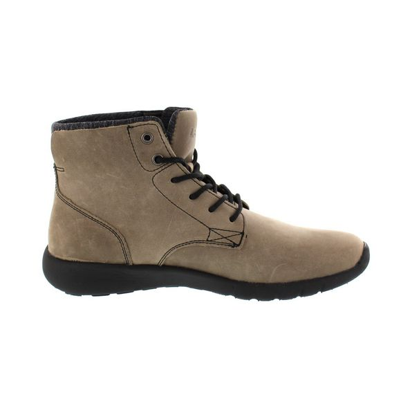 LEVI´S Schuhe - Boots CARBON 226785-931 - dull grey - Thumb 3