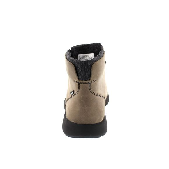LEVI´S Schuhe - Boots CARBON 226785-931 - dull grey - Thumb 4