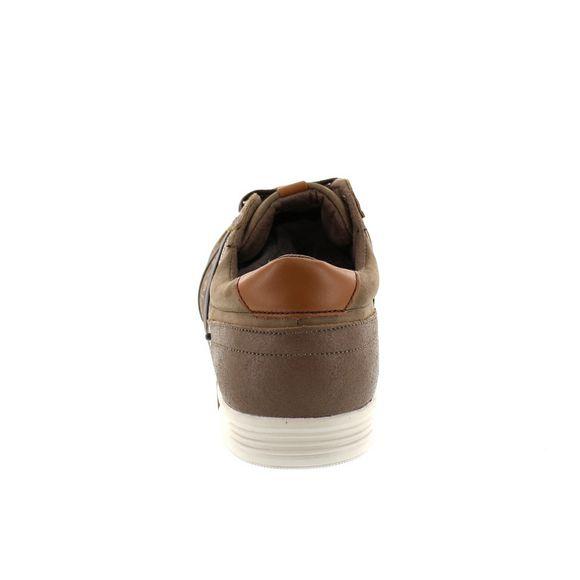 LEVI´S Herren - Sneaker TIOGA 226793-794 - dark brown - Thumb 4